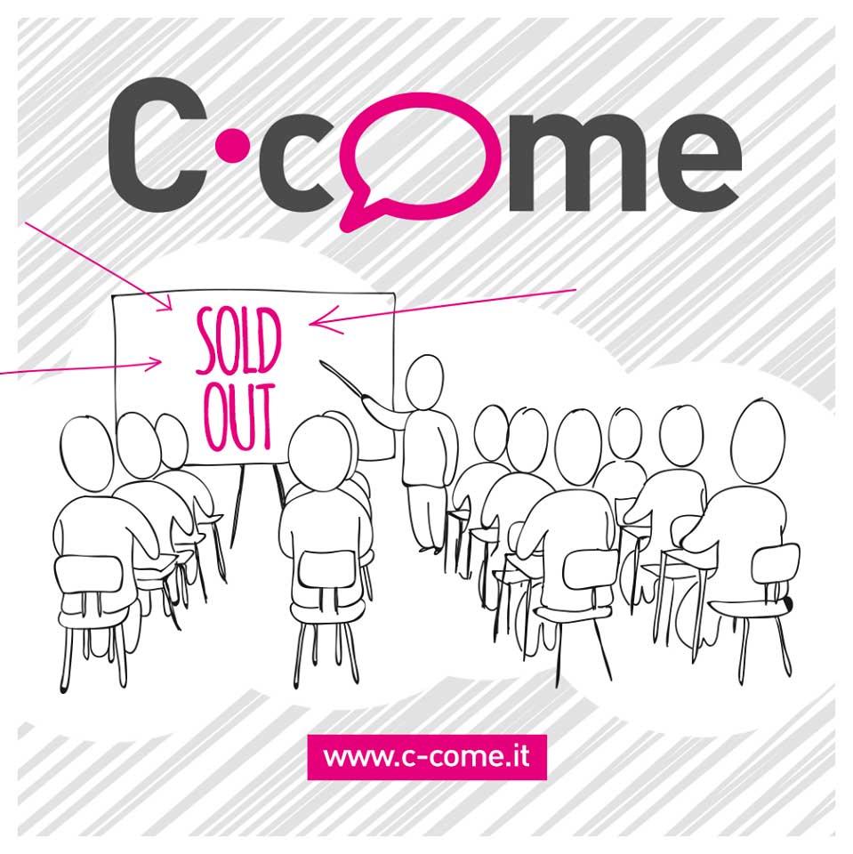 C-come 2015