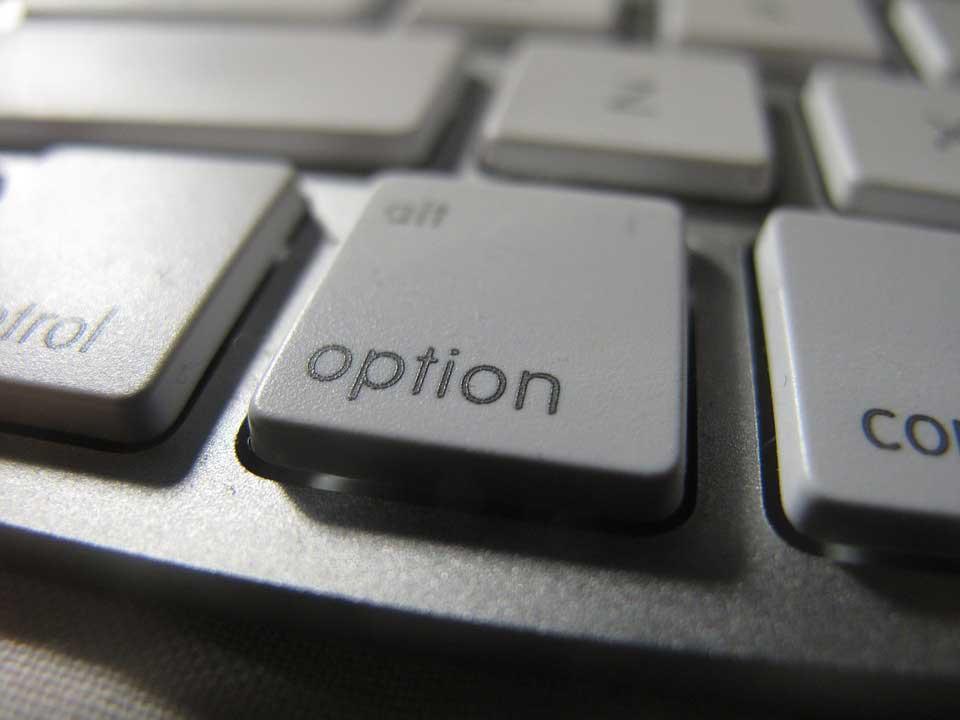 Scrivere un blog personale