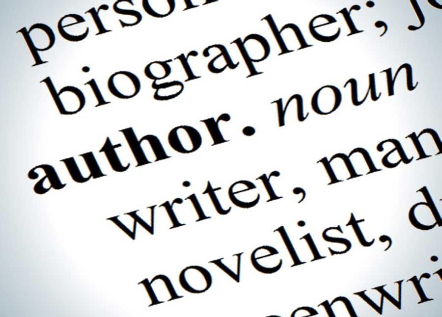 scrivere per gli altri il ghostwriter