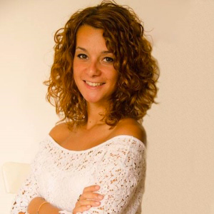 Alessandra Arpi intervista copywriter4you