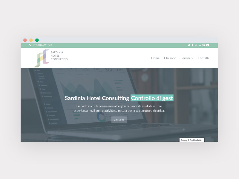 sardinia-hotel-home