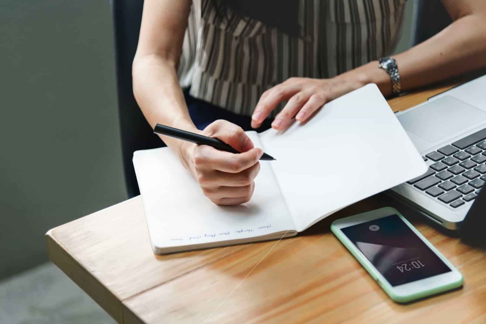 copy strategy e insight communication