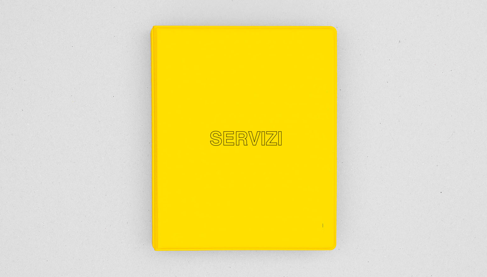 servizi copywriter