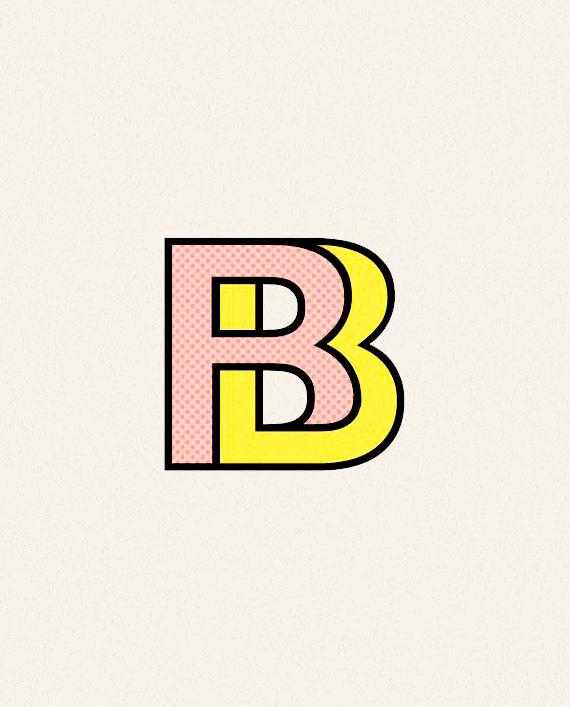 B&B Piazzé
