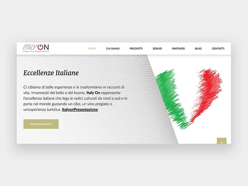 ItalyOn