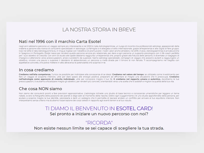 Esotel-card_about-page